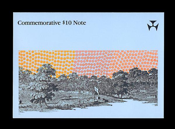 Australia-10-dollars-1988-folder